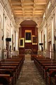 Parroquia de Santo Domingo de Guzmán, interior.jpg