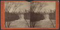 Passaic Falls, from Basin, from Robert N. Dennis collection of stereoscopic views.png
