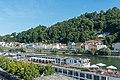 Passau 20190724 DSC0456 (48373857132).jpg