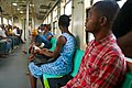 Passengers seated.jpg