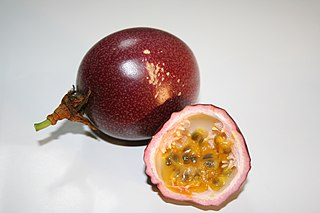 Passion fruit red2.jpg