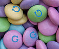 Pastel M and Ms copy.jpg