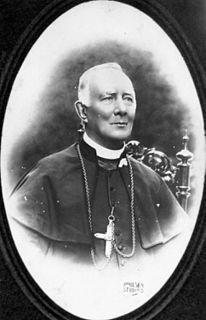 Francis Moran (cardinal)