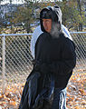 Patrolling the park 121027-A-QF214-403.jpg