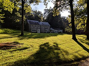 Patuxent River State Park 05.jpg