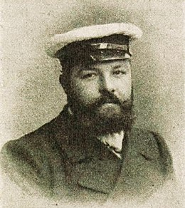 Paul Chauchard (La Vie au Grand Air, 1er avril 1898).jpg