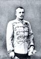 Paul Freiherr v. Wernhardt als GM 1908.png