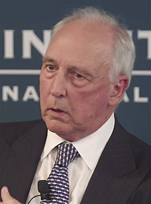 Paul Keating 2017 02.jpg
