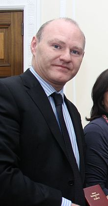Paul Maskey.jpg