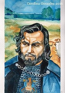 Paul Naschy Wikipedia