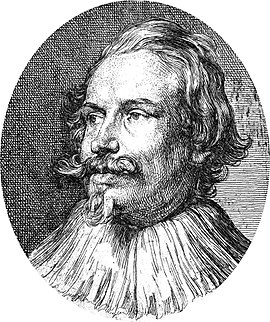 Paulus de Vos