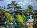 Paul gauguin, paesaggio, 1901, 02.JPG