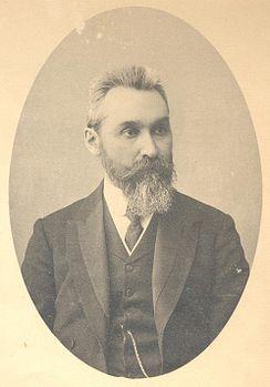 Pavel I. Novgorodtsev.jpg