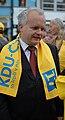 Pavel Svoboda 2010.JPG