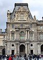 Pavillon Turgot Louvre Paris 1.jpg