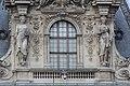 Pavillon Turgot Louvre Paris 3.jpg