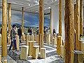 Pavillon national du Japon (Biennale darchitecture, Venise) (8128897344).jpg