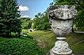 Pavlovsk Park 2013-08.jpg