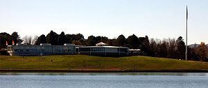 Peace symbol Canberra.jpg