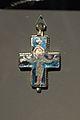 Pectoral relic cross, 11th c, exh. Benedictines NG Prague, 150653.jpg
