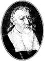 Peder Winstrup, Ugglan.png
