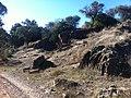 Pedras cadaval - panoramio.jpg