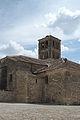 Pedraza San Juan Bautista 362.jpg