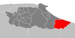 Pedrogual-miranda.PNG