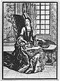 Peg Solitaire 1687 on Portrait of Princess Soubise by Claude-Auguste Berey.jpg