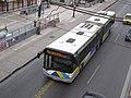 Peiraias autobus 868.jpg