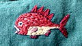 Pencil case embroidery of red snapper.jpg