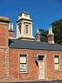 Penitentiary Chapel Hobart 20171119-008.jpg