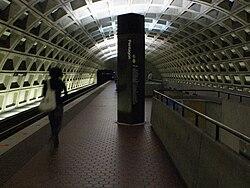 Pentagon Metro Station.jpg