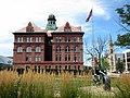 Peoria City Hall - panoramio.jpg