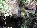 Pequeña cascada 3.JPG