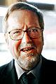 Per Stig Moeller, utrikesminister Danmark (1).jpg