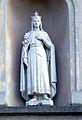 Pereg Szent Margit.JPG