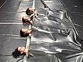 Performance Compañía Bytedanza.jpg