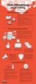 Perlindungan Hak Cipta CCID.png