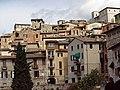 Perugia-vista02.jpg
