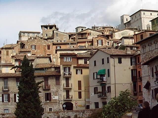 Perugia-vista02