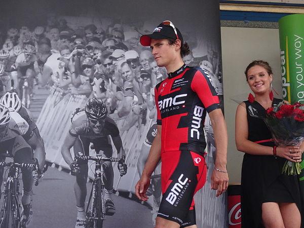 Perwez - Tour de Wallonie, étape 2, 27 juillet 2014, arrivée (D38).JPG