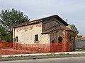 Peschiera Borromeo Foramagno ex oratorio abside.JPG