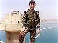 Peshmerga at Mosul Dam (15032946529).jpg
