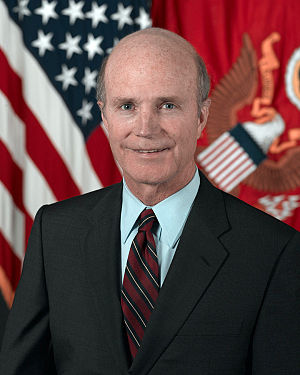 Pete Geren - Image: Pete Geren, Secretary of the Army, official photo