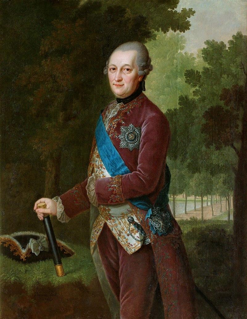 Peter von Biron.jpg