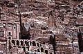 Petra (III) (4902640926).jpg