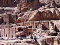 Petra - 6031464481.jpg