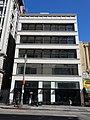 Pettebone Building (1905, architect Robert Brown Young), 510-512 S. Broadway Los Angeles.jpg