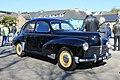 Peugeot 203 noire.JPG